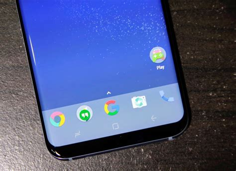 3 samsung s8 samsung galaxy s8 s home button 3 things you may not