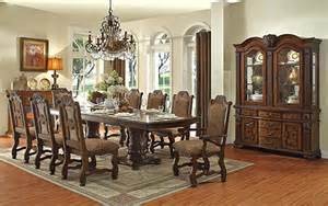 Victorian Dining Room Sets here home dining 20 elegant designs of victorian dining rooms