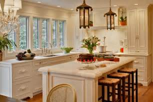 kitchen island with seating and granite top sharpieuncapped granite top kitchen island seating home design ideas