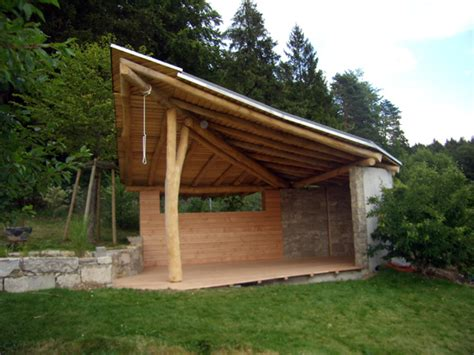 Partyzelt Selber Bauen 2597 partyzelt selber bauen gartenpavillon aus holz selber