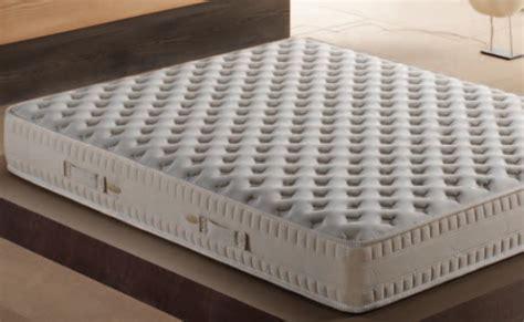 materasso singolo offerta offerte materassi a molle materasso singolo