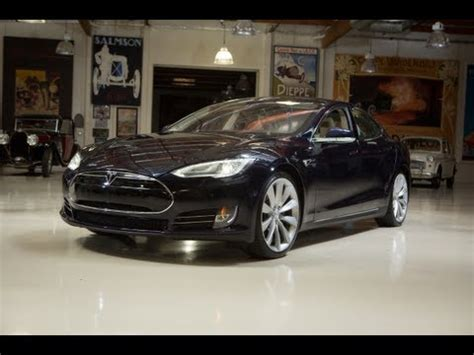 Tesla S Quarter Mile Tesla Quarter Mile Time 28 Images Tesla Model S P100d