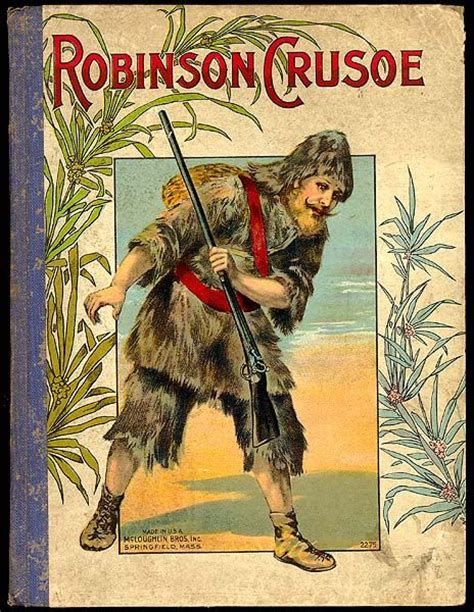 robinson crusoe books robinson crusoe 1828 edition books worth reading