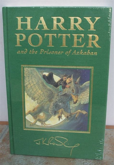 harry potter and the 1408855674 harry potter and the prisoner of azkaban by j k rowling