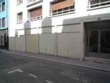 Acheter Des Garages by Acheter Et Louer Des Garages Prot 233 Ger Ton Investissement