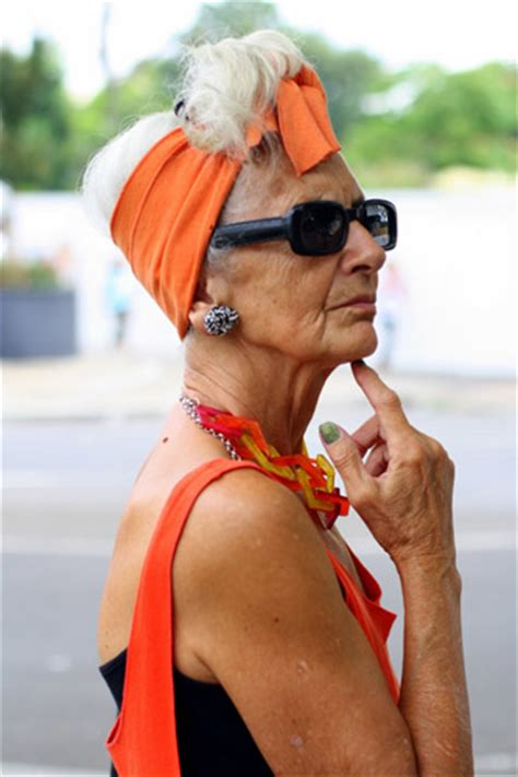 clothing styles for 70 year old women dresses for women over 70 stylish looks