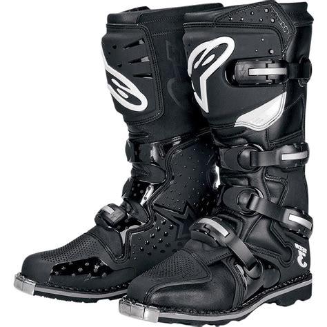 best mx boots 100 best motocross boots axo offroad boots