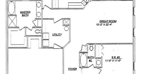 40x60 floor plans 28 metal 40x60 homes floor plans 40x60 metal