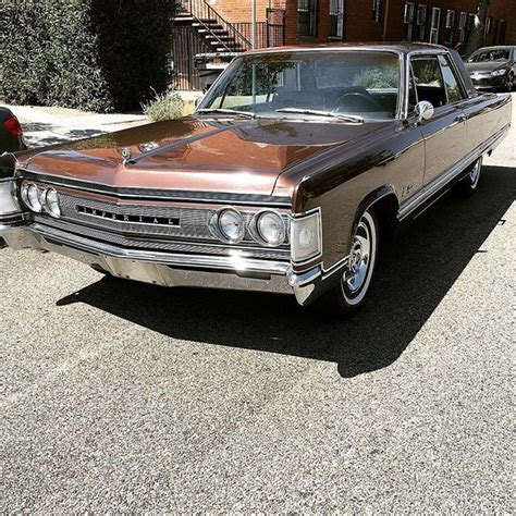67 Chrysler Imperial by 17 Best Images About Chrysler Imperial On Cars