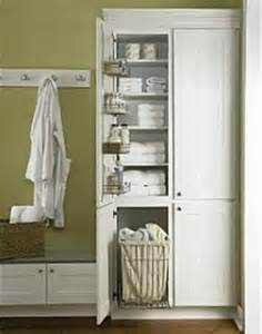 stand alone bathroom cabinets cabinets product review stand alone storage from