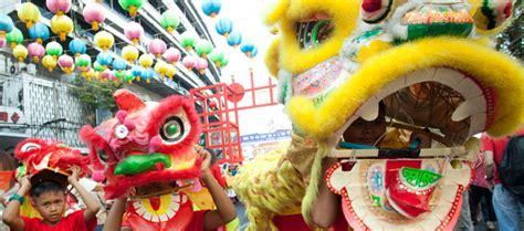 new year 22nd feb inspire pattaya new year celebrations 18th 22nd