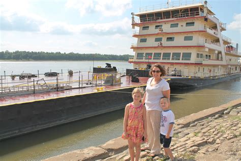 chicago river cruise discounts - Wendella Boat Tour Promo Code 2017