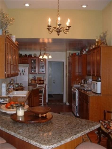 Walk Through Kitchen Designs Information About Rate My Space Questions For Hgtv Hgtv