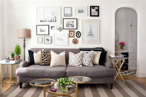 2 Bedroom Apartments In Cincinnati alaina kaczmarski s lincoln park apartment tour the