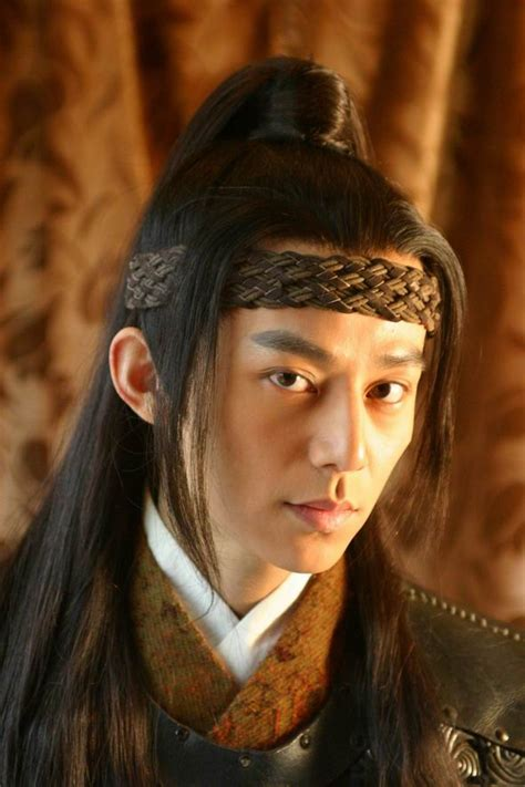 hair styles of ancient japan formen 31 beautiful traditional japanese hairstyles men wodip com