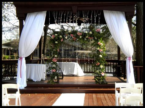 gazebo decorations wedding gazebo decorations house decorations and