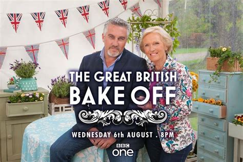 libro great british bake off the uk rejoices as the great british bake off is back cookery ideas