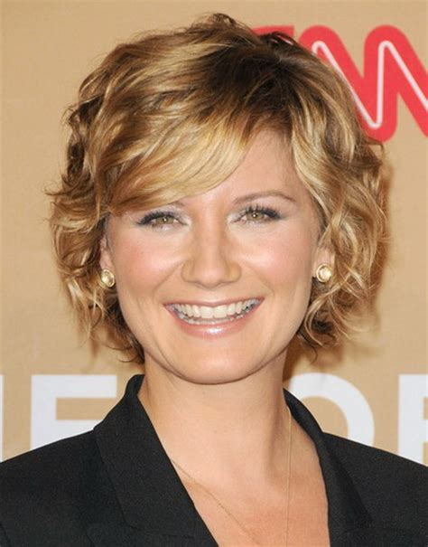 short hair styles for brides over 50 short wavy hairstyles women over 50