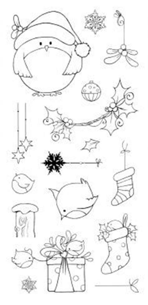 doodle opfer de 120 b 228 sta julbilder etiketter bilderna p 229
