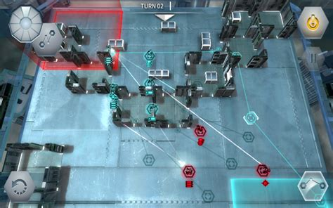 frozen synapse apk frozen synapse prime for android