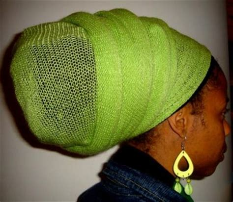 rasta head wrap click to view full size image