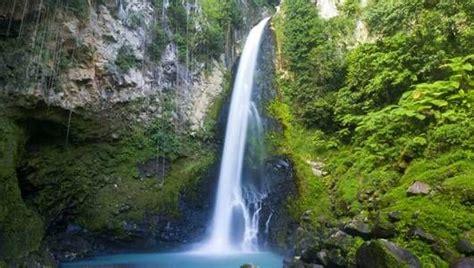 the 8 best rain forest destinations that you haven t