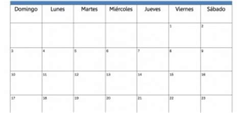 406kb calendario en blanco para imprimir calendario en blanco viewing calendario en blanco para imprimir pertamini co