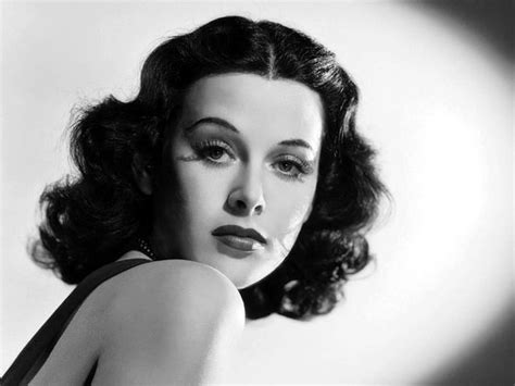 famous actresses of the 40s which 1940 s actress are you playbuzz