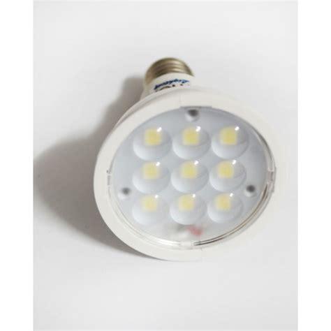 E17 Led Light Bulb E17 Reflector R14 Bulb With Led 4 Watt Led E17 Light Bulbs 60 Degree 1 Pack Warm White