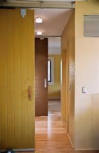 Barn doors for sale interior barn doors choice houseinnovator
