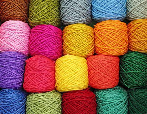 Bahan Kain 28 karakteristik bahan kain wool atau ciri ciri bahan kain