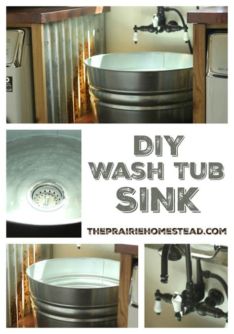 wash for laundry room 25 best ideas about laundry tubs on pinterest rustic