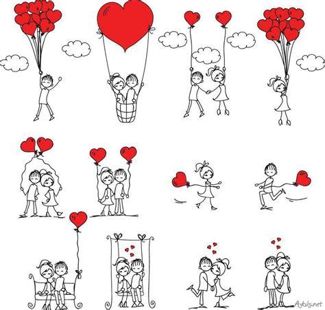 aşk bazen sayfa 7 forum aski t 252 rkiye nin en