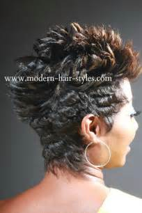 27 hair styles by black stylist 27 piece quick weave short hairstyle