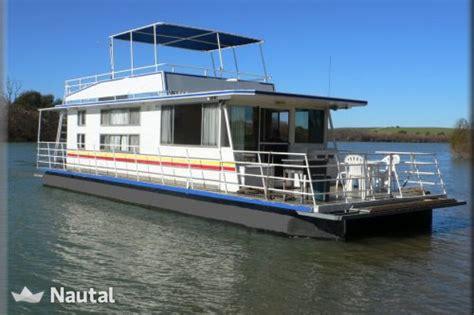 houseboat brooklyn houseboat rent custom made 1 in long island marina