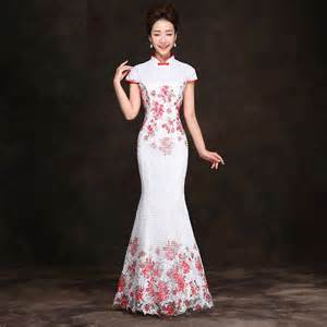 Popular formal chinese dresses buy cheap formal chinese dresses lots