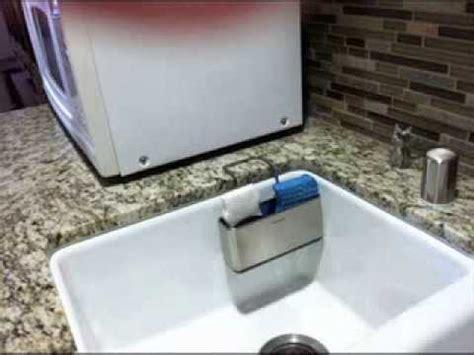 Non Stainless Steel Kitchen Sinks Slim Sink Caddy Stainless Steel Non Slip Grip Best Kitchen Sinks Small Kitchen Sink