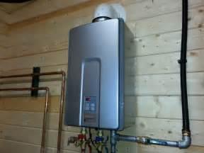Tankless Water Heater Tankless Water Heater Installation Repair Specialists