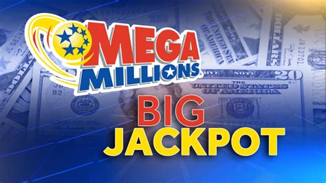 mega millions jackpot rises to 363 million news
