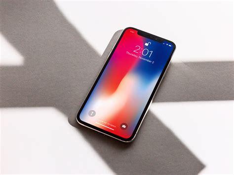 i iphone x ich habe mein iphone x jetzt schon seit einem monat und ich hasse es business insider