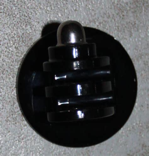 Ikat Kamera Di Kepala Belt For Gopro aksesoris gopro restore adventure depok