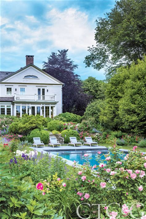 ct cottages and gardens