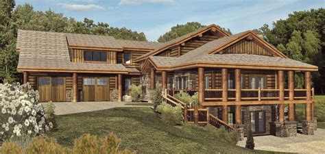 log home design 28 log house designs decorating ideas design trends