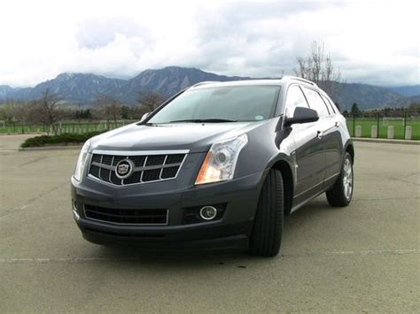 Cadillac Premium Care Cadillac Matches Lincoln And Offers Free Maintenance The