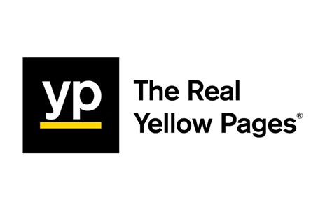 Yellow Pages Florida Lookup Real Yellow Pages Closing Its Office In Jacksonville Jax Daily Record Financial