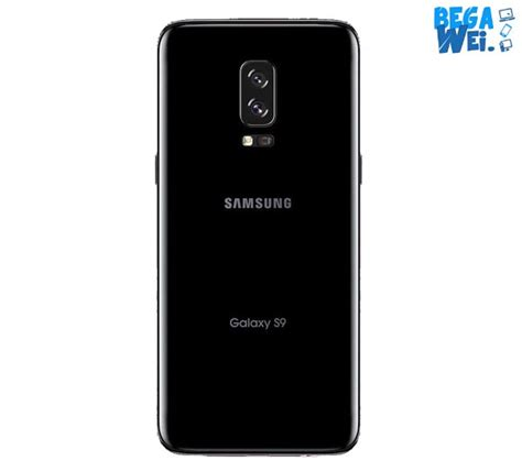Www Hp Samsung S harga samsung galaxy s9 plus dan spesifikasi april 2018