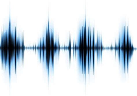 background noise background noise can effect students test scores health