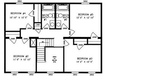 modular home floor plans prices guide for modular homes reviews floor plans and prices