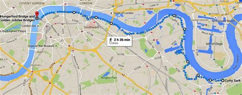 london thames path another london half marathon nota bene eugene kaspersky s official blog