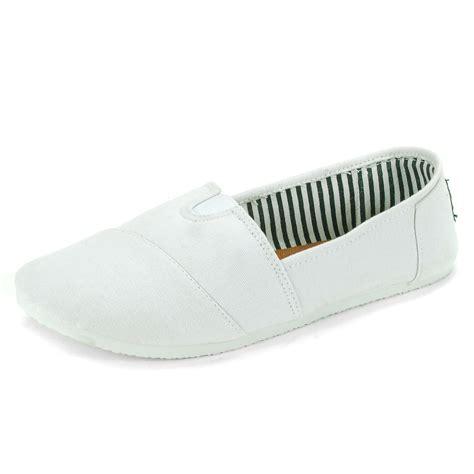 faded s aline canvas shoe walmart